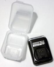 ORIGINALE Samsung sef-8a Flash Flash sef8a nx1000 nx1100 nx20 nx2000 nx300 nx500
