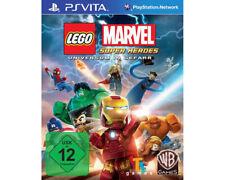 Sony Playstation Vita Videospiel Speicherkarten