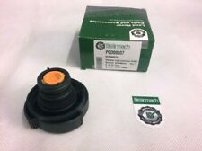 Bearmach Land Rover Discovery 2 TD5 & V8 Expansion Tank Cap PCD000070
