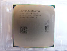 AMD Athlon II X3 455 - 3,3 GHz Tripple-Core (ADX455WFK32GM) CPU ; Prozessor