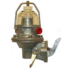 DD13483S John Deere Parts Fuel Pump 820, 920, 1020, 1520, 830, 930, 1030,1130,15