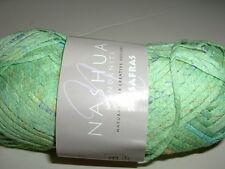 Nashua - Sassafras #009 Mint