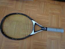 Wilson K factor K1 122 head 4 1/2 grip Tennis Racquet