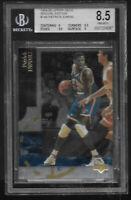 1994 Upper Deck Special Edition Patrick Ewing New York Knicks #148 BGS 8.5 NMMT+