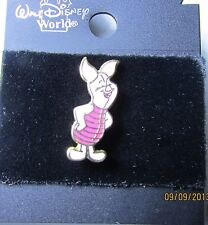 Disney WDW Piglet with Hands on Hips Pin