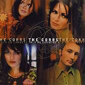 The Corrs : Talk On Corners CD