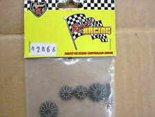REDCAT RACING PARTS #02066 Planetary Gear Set