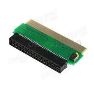 Famicom To Nes Adapter Converter Connector For Nintendo Nes 60 Pin To 72 Pin
