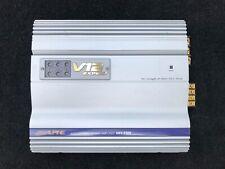 Alpine MRV-F305 4/3/2 Channel Power Amplifier