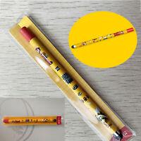 Touch Pen Stylus Stift für Switch Super Mario Maker 2 Japanese Version Stift Pen