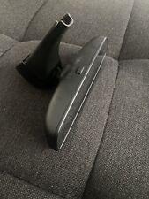 4s0 857 5114PK Audi R8 Innenspiegel Automatisch Abblendbar + Fernlicht Assistent