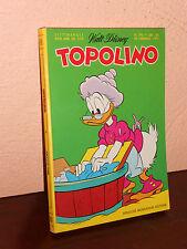 TOPOLINO N. 796 DEL 1971