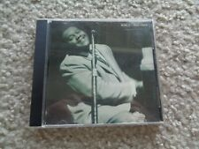 """They call me the fat man Antoine """"Fats"""" Domino CD music Disc 3"""