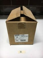 """New Qty 200 Hubbell Raco 1/2"""" REDI-LOC III Connector Cat# 2750 Fast Shipping"""