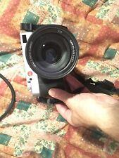 Leica Digilux 3 con scatola
