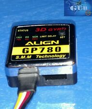 ALIGN GP780 GYRO (ds760 GY520 GY401 GP750 GP790) HEG78001