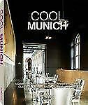 Cool Munich (City Guides (teNeues)) (English, German and French Edition) by