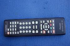 Pioneer CU-SD111 Remote Control SD532HD, SD532HD5, SD532HD5/KUXC/CA,