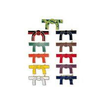 Karate Belt Pins