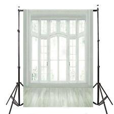5x7FT Europeo Vinilo Floor Fotografía Studio Telón de fondo Foto Wedding