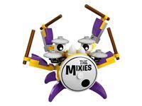 NEW LEGO MIXELS SERIES 7 - Mixies - Tapsy