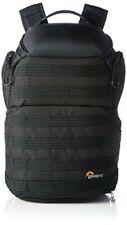 Lowepro Protactic 350 AW mochila - negro