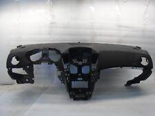 VP80312 2011-2014 CHEVROLET CRUZE DASH DASHBOARD PAD PANEL OEM