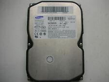 OK! Samsung SpinPoint 20gb SV2002H BF41-00048A IDE