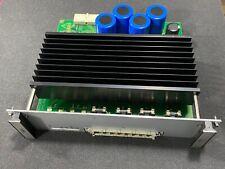 Bruker Aqs Psm 1 Power Supply Module Z003402