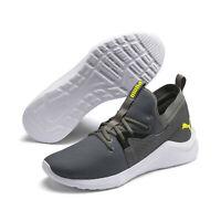 PUMA Men's Emergence Mesh Training Sneakers