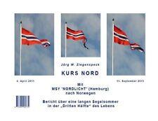 Deutsche Reiseführer & Reiseberichte über Hamburg als Taschenbuch