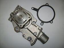 Water pump Wasserpumpe für Ford Fiesta Escort V VII VII 1,6 1,8 16V XR3i ZETEC