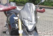 Aprilia Dorsoduro SMV 750  Carbon Kanzel Maske NEU
