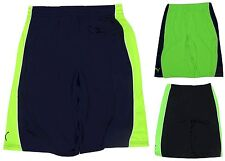 Puma Boys Active Athletic Shorts Choose Size & Color -F