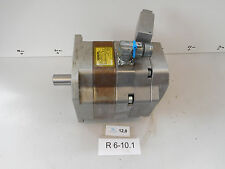 Siemens 1FK7080-5AF71-1FG2-Z