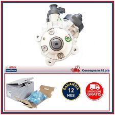 Pompa Iniezione Alta Pressione Bosch per Audi Diesel A3 A4 A5 A6 Q5 TT 2.0 TDI
