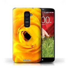 Fundas y carcasas brillantes Para LG G5 para teléfonos móviles y PDAs LG