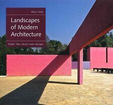 Modern Architecture Representation And Reality modern architecture | ebay