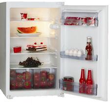 Kühlschrank Einbaukühlschrank Vollraumkühlschrank Vollraum 88 cm respekta