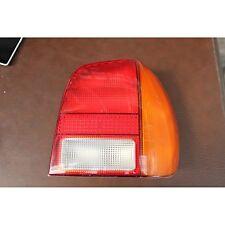 Faro posteriore destro VW Polo 1997-1999 usato 6n0945258a (1363 70-2-C-1)