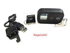 Gopro hd hero4 wifi camera remote wi-fi control start stop hero 4 hero3+silver