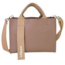 Mealami Compact Meal Prep Bag   Handbag Travel Gym