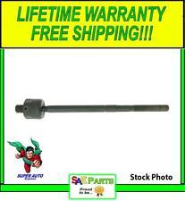 *NEW* Heavy Duty EV455 Steering Tie Rod End Front Inner