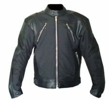Waterproof Mesh Exact Motorcycle Leathers and Suits