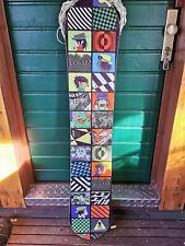 Snowboard - Kids - Sehr schönes Kindersnowboard gut erhalten