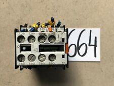 Siemens 3TF2222-0BB4+3TX4440-2A