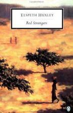 *new* Red Strangers (Penguin Twentieth Century Classics), Dawkins, Richard