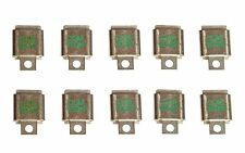 10 pieces of New Mica RF Chip Capacitors 500/VDC - Select the Capacitance Value