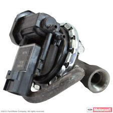EGR Valve MOTORCRAFT CX-2160 fits 03-04 Lincoln Aviator 4.6L-V8