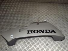Honda CBR600RR CBR600 RR MEE 2003-2004 Lower Right Hand Belly Pan Cowling